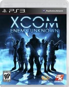 X-COM: Enemy Unknown (PS3) - PS4, Xbox One, PS 3, PS Vita, Xbox 360, PSP, 3DS, PS2, Move, KINECT, Обмен игр и др.