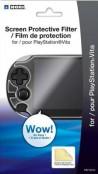 Защитная пленка для PS Vita - PS4, Xbox One, PS 3, PS Vita, Xbox 360, PSP, 3DS, PS2, Move, KINECT, Обмен игр и др.
