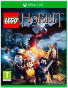 LEGO The Hobbit (LEGO Хоббит) (Xbox One) - PS4, Xbox One, PS 3, PS Vita, Xbox 360, PSP, 3DS, PS2, Move, KINECT, Обмен игр и др.