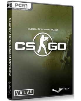 Counter Strike: Global Offensive (PC) - PS4, Xbox One, PS 3, PS Vita, Xbox 360, PSP, 3DS, PS2, Move, KINECT, Обмен игр и др.