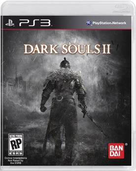 Dark Souls 2 (PS3) - PS4, Xbox One, PS 3, PS Vita, Xbox 360, PSP, 3DS, PS2, Move, KINECT, Обмен игр и др.