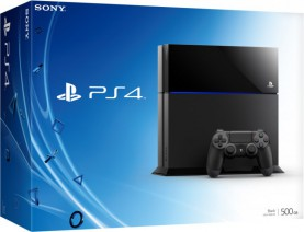 Sony PlayStation 4 - PS4, Xbox One, PS 3, PS Vita, Xbox 360, PSP, 3DS, PS2, Move, KINECT, Обмен игр и др.